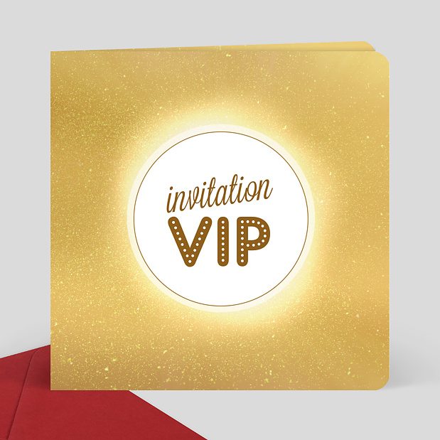 Party Bus Invitations is best invitation sample