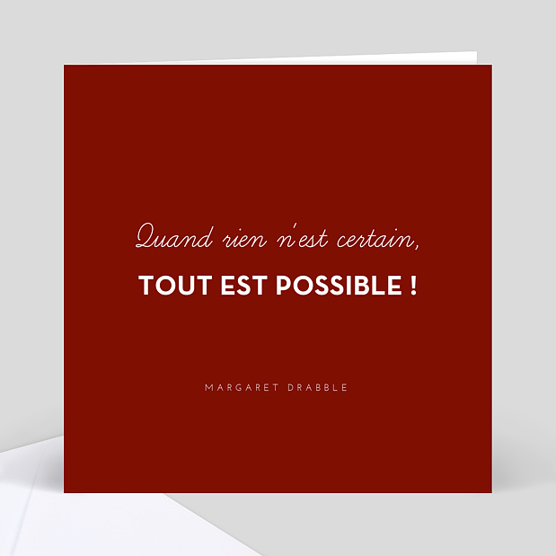 Motivation graphique