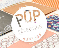 Pop S�lection Mariage
