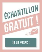 Echantillon Gratuit Faire Part Mariage