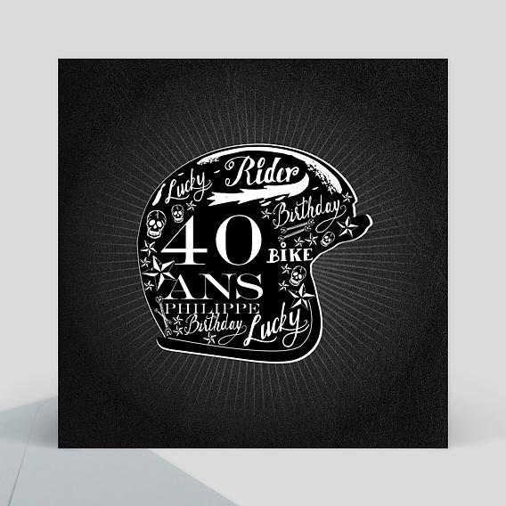 carte d 40 ans imprimer carte d 40 ans imprimer with carte d 40 ans imprimer vue page. Black Bedroom Furniture Sets. Home Design Ideas