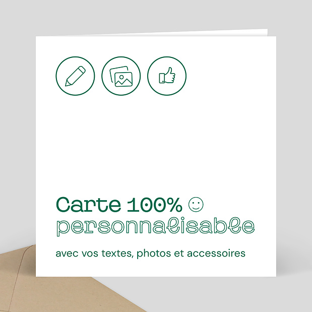 Turbo Exemples de textes de cartes d'invitation PZ38