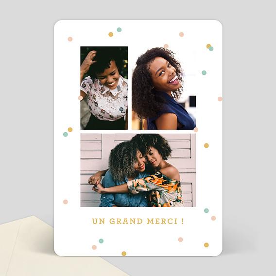 amazon carte invitation anniversaire adulte